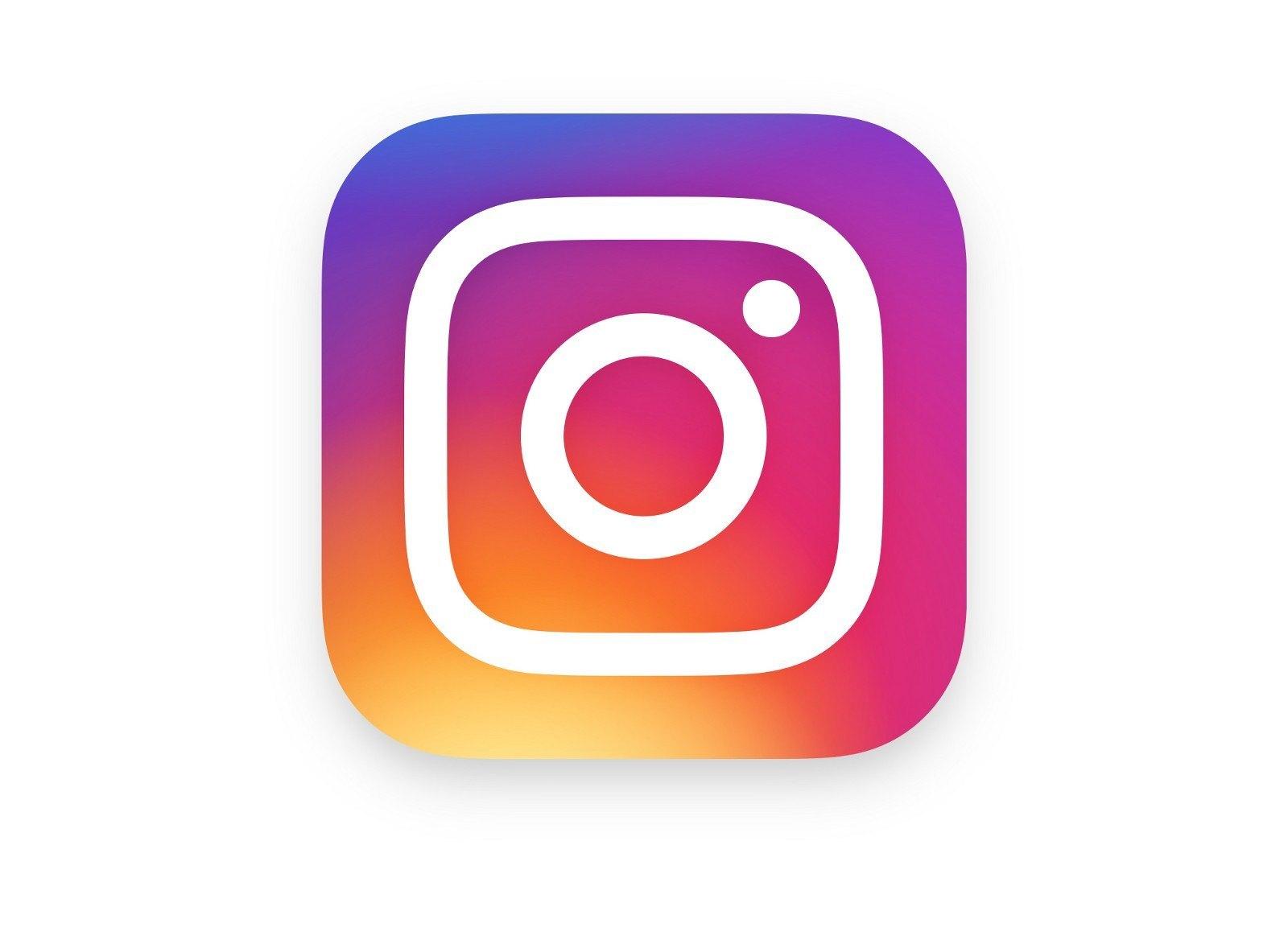 Instagram GO Surfing Shop