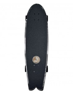 SURFSKATE SLIDE NEME PRO MODEL SPACIAL 35″