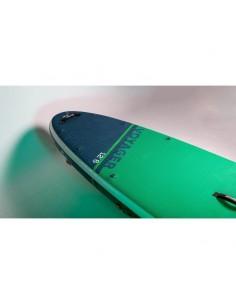 Traje de surf Junior 302 Billabong Intruder BZ