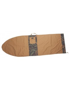BILLABONG CONGO CANVAS BOARD SOCK