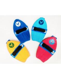 Handboard Hydro Hand Surfer Soft