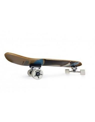 SURFSKATE SMOOTHSTAR 35.5″ MANTA RAY