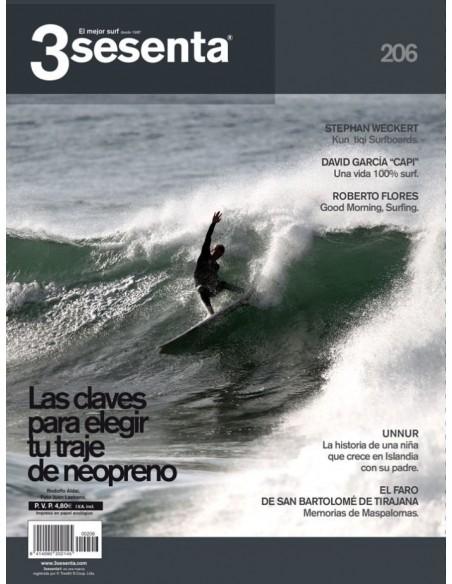 Revista 3Sesenta