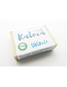 Parafina Natural Kaloca