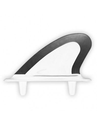 Quillas Softboard Indio  Rookie