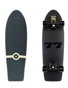 Surfskate Smoothstar 34″ Filipe Toledo 77