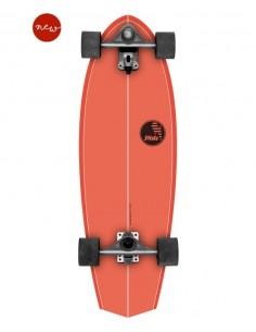 Surfskate Slide Kaena 32''