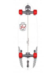 SURFSKATE YOW AMATRIAIN 33''