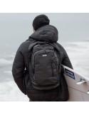 BILLAONG SURF TREK PACK