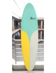 TABLA DE SURF EVOLUTIVA BEKAIN 7'0''