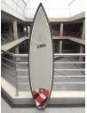 TABLA DE SURF 2A AL MERRICK 6'1''