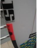 TABLA DE SURF 2A JS INDUSTRIES BLAK BOX II