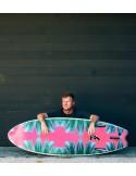 CATCH SURF ODYSEA 5'6'' TAJ BURROW