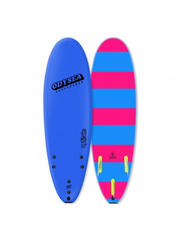 CATCH SURF LOG 6'0''