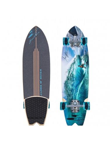 SURFSKATE SWELLTECH J.O.B. TEAHUPO