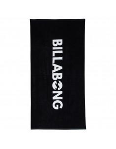TOALLA BILLABONG LEGACY