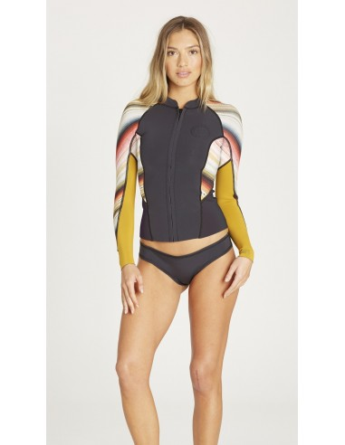 CHAQUETA BILLABONG PEEKY JACKET
