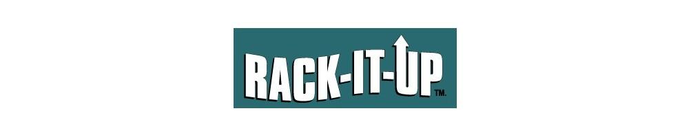 Rack it Up