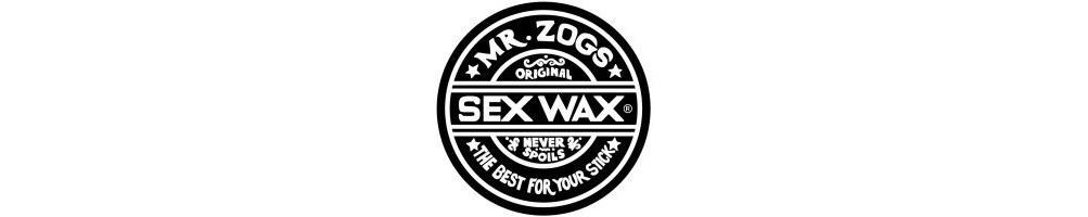 Mr ZOGS