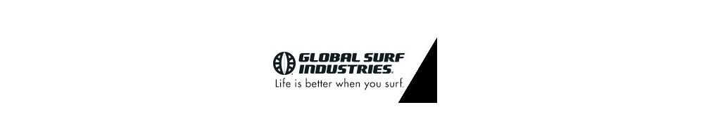 Global Industries Surf