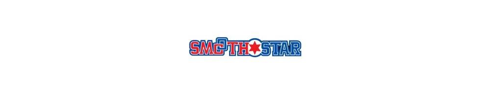 Smooth Star