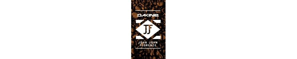 JJF by Dakine