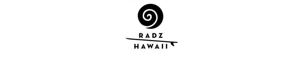 Radz Hawaii