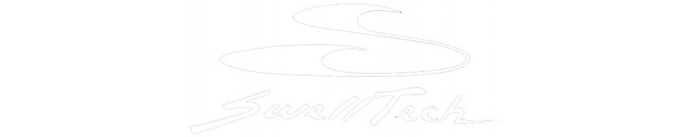 SwellTech SurfSkate