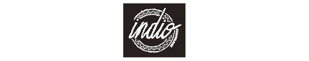 Indio Surfboards