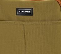 Dakine Pines Trees pet