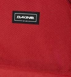 Crimson red Dakine